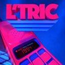 L'Tric feat. Miles Graham - 1994 (Don Diablo Edit)