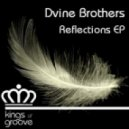 Dvine Brothers - Underground Thingz (Original Mix)