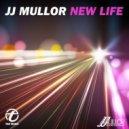 JJ Mullor - New Life (Maurizio Basilotta Remix)