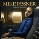 Mike Posner - Cheated On You (Christian Colier Remix)