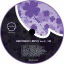 Criss Korey - Million Volts (Original Mix)
