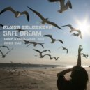 Alysa Selezneva - Safe Dream (Deep & Chillоut Mix Part Two)