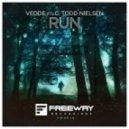 Vеdde feat. C. Tоdd Nielsеn - Run (Original Mix)
