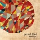 Perfect Blind - March Of The Dragonflies (Original mix)