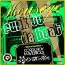 Housego - Funk To Da Beat (Corduroy Mavericks Remix)