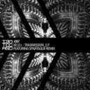 M.I.D.I. - Grey Dismission (Original Mix)