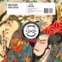 Tom Tyger - House Nation (Original Mix)