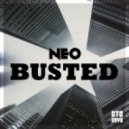 Neo - Busted (Original mix)