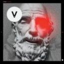 Session Victim - Got The Juice (Original Mix)