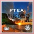 PTea - Stones Unturned