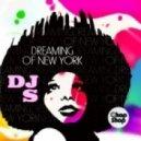 DJ S - Love 2Nite (Original Mix)