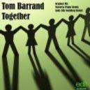 Tom Barrand - Together (Andy Edit Souldrop Remix)
