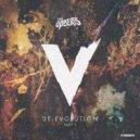 The Upbeats & Ivy Lab - Pharaoh (Original mix)