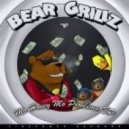 Bear Grillz - Going Down (Under)
