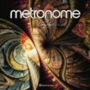 Metronome - The Manifested (Original Mix)