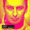 Bobina - Speed Breaker (Original Mix)