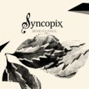 Syncopix - Peaceful Warrior (Original mix)