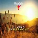 Königfield - Living In Harmony 39