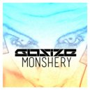 Gosize - Monshery (Original mix)