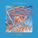 Jade Blue - How To See (Original Mix)