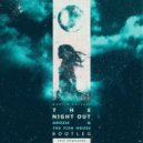 Martin Solveig - Night Out (Doozie & The Fish House Bootleg)