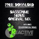 BassCrime - Nerve (Original Mix)