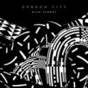 Gorgon City - Blue Parrot (Extended Mix)
