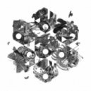 Dani Labb - Quetto (Original Mix)
