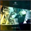 Deeper System - Magnolia (Original Mix)