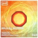 Jos & Eli, Dj Zombi - Internal Affair (Alternate Mix)