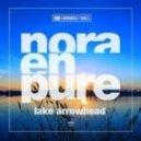 Nora En Pure - Zambia (Original Mix)