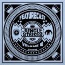 Featurecast - Woke Up (Original mix)