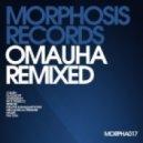 Omauha - Florence (Plu-Ton Remix)