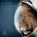 Sukh Knight - Interstellar (Original Mix)