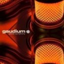 Gaudium - Global Symphony (Original mix)