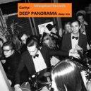 Gartyc - Deep Panorama (Deep Mix)