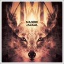 Maddix - Jackal (Original Mix)