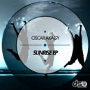 Oscar Akagy - Sunrise (Original Mix)