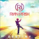 Ryan Farish - Memories (R.I.B Feat. Soty & Seven24 Remix)