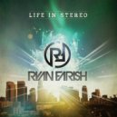 Ryan Farish - Reception (Soty & Seven24 feat. R.I.B Remix)