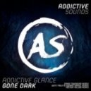 Addictive Glance - Gone Dark (Hector Toledo Remix)