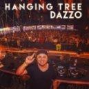 Dazzo - Hanging Tree (Original Mix)