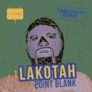 Lakotah - Point Blank