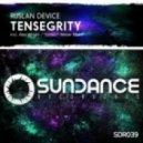 Ruslan Device - Tensegrity