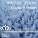 Kings Of Groove - Special Moments (Club Jan's Love Mix)