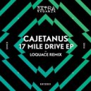 Cajetanus - 17 Mile Drive (Original Mix)