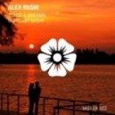 Alex Rusin - Tears & Dreams (Original Mix)