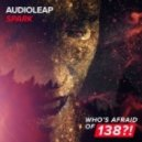 Audioleap - Spark (Extended Mix)