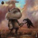 Claude VonStroke - The Rain Break (White Soul Remix)