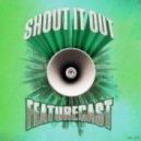 Featurecast feat. D'Fro - Addicted (Original Mix)
